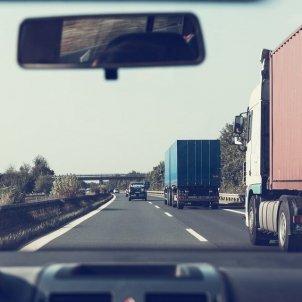 highway 1666635 960 720