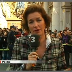margalida solivellas   tv3