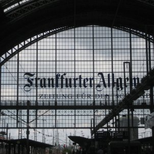 Frankfurter 19