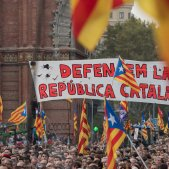 manifestació lluís companys laura gómez04
