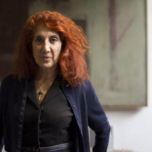 nilufer gole Júlia Castells
