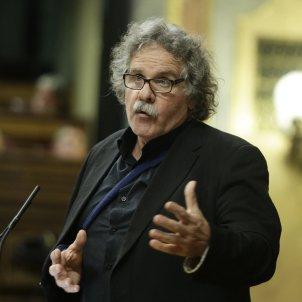 Joan Tardà Congrés - ACN
