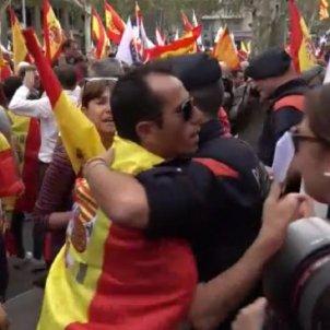 abracada mossos roberto lazaro