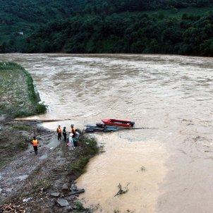 inundacions vietnam efe