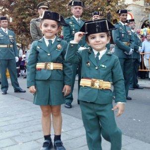 nens guardia civil @guardiacivil