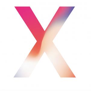 iPhoneX Apple