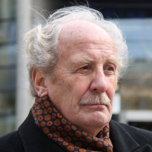 Jón Baldvin Hannibalsson