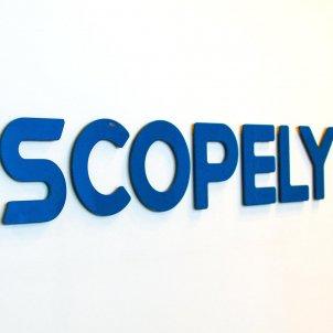 Scopleylogo