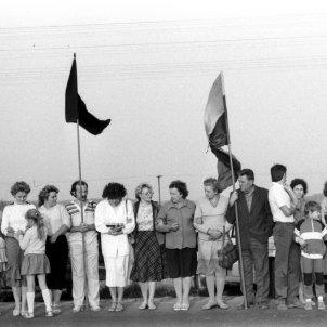 Via Bàltiva 1989 08 23 (Rimantas Lazdynas)
