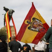 ultres feixisme hispanitat sergi alcazar
