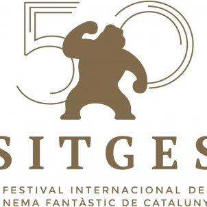 Festival sitges 2017