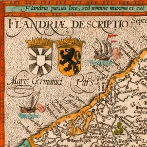 Flandria HOME