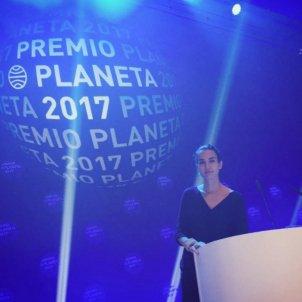 premio planeta instagram planeta