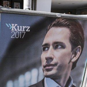 Kurz Àustria