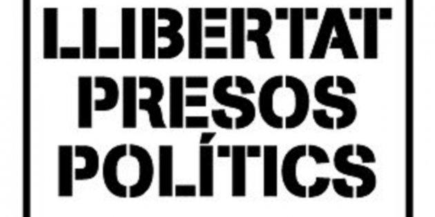 Resultat d'imatges de llibertat presos catalans