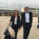 advocats Marina Roig Jordi Pina cuixart sanchez gemma linan