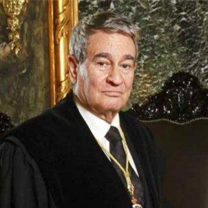 Xavier O'Callaghan Muñoz magistrat Suprem 1400px