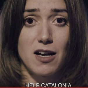 helpcatalonia