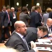 Rajoy michel