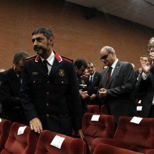 Josep Lluís Trapero / ACN