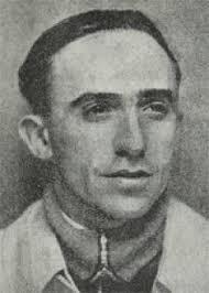 Francisco Ascaso, membre de Nosotros