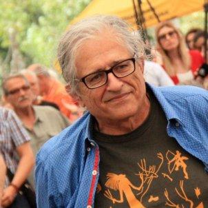 Ramon Cotarelo ACN