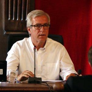 Josep Fèlix Ballesteros / ACN