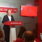 iceta @socialistes cat