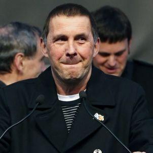 Arnaldo Otegi-Secretari general-Sortu-3-efe