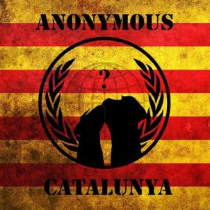 anonymous @500a1b4c