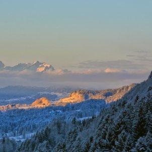 tota una vida muntanyes alemanya pixabay