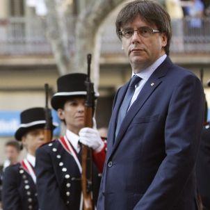 Carles Puigdemont-efe