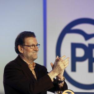 Mariano-Rajoy-PP-5-efe