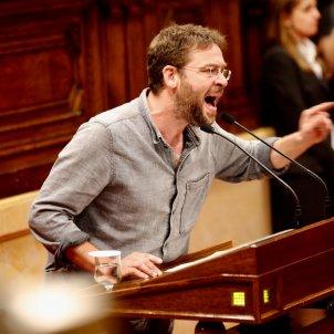 albano dante fachin parlament 155 - sergi alcazar