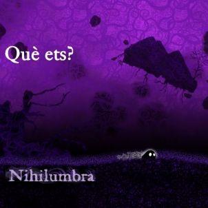 Nihilumbra en català