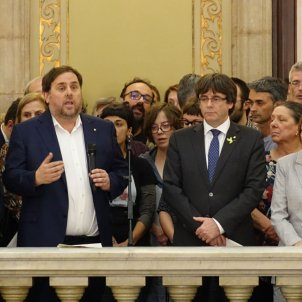 Junqueras Roberto Lazaro