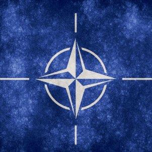 OTAN Bandera (Nicolas Raymond)