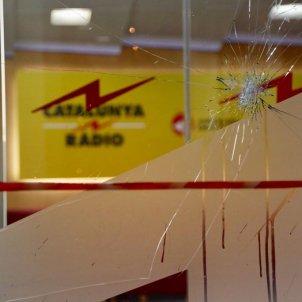 atac espanyolista catalunya radio - sergi alcazar