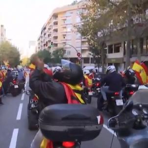 russia today espanyolistes piolin