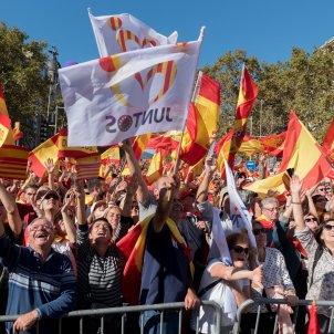 Manifestació societat civil catalana %22 tots som Catalunya%22 29 O laura gómez (9)