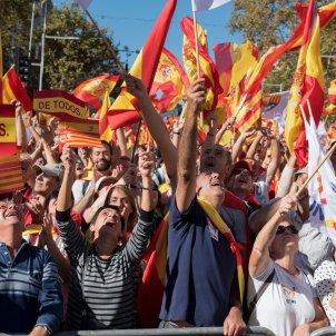 Manifestació societat civil catalana %22 tots som Catalunya%22 29 O laura gómez (12)