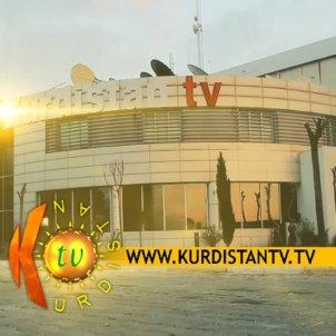 kurdistantv youtube