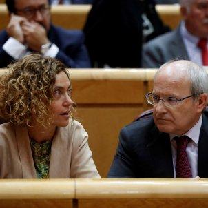 Senat Montilla Batet PSC EFE