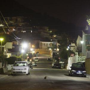 Urbanització PineMar / Sergi Alcàzar