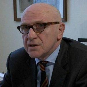 paul bekaert advocat puigdemont