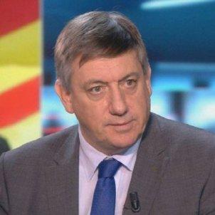 jan jambom ministre interior belga