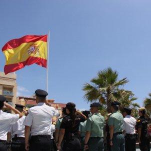Real Orden de San Cristóbal