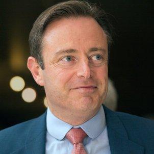 Bart De Wever (Miel Pieters)