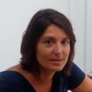Anna Gómez Bach