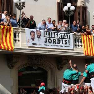 Llibertat Jordis Vilafranca acn